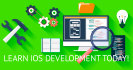 teach you xcode IOS app development proffesionaly