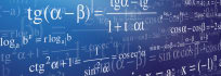 help you in solving mathematics assignments