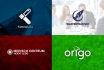 design an unique logo for your business
