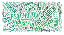 do psychology and related task with timely delivery