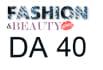 do guest post in DA43 TF17 fashion blog