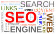 run in Depth SEO keyword research