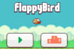 send you FLAPPY Bird for Android