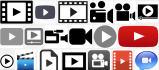 convert HD videos to 4k