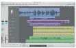 edit your audio to your specification