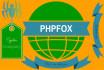 instalar y configurar el script phpfox