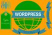 instalar wordpress en tu cuenta de hosting