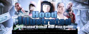 feature Your Video or Song on Hood Illustrated Hip Hop Site