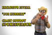 deliver in 24 hours a COWBOY 300 word hd video