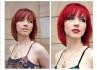 photoshop, retouching, background removal