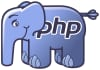 fix php and make php script for you