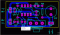 design any PCB for you