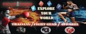 create HEADER, banner, web cover, facebook twitter