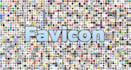 design a favicon for your web page