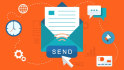 do Email Marketing and Design Professional Responsive Email Newsletter