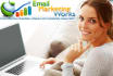 write an effective and profit pulling marketing email