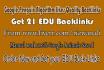 give you penguin saved 15 pr 8 to 6 EDU backlink