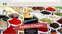 create your WordPress website