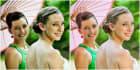 adobe PHOTOSHOP edit or retouching your photo