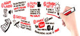 create PROFESSIONAL Explainer Video