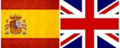 traducir de ingles a español y viceversa
