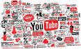 promote Your Business by Creating a Youtube Promotional Video for your Website