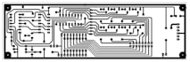 design PCB and Circuit schematic for you