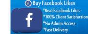 do in Social Marketing in Facebook