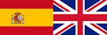 traducir un texto profesionalmente ingles a español o viceversa