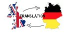 translate from german to english