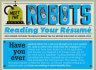 write, Edit, Create a Killer Ats Keyword RESUME