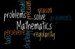do any mathematics home works and assignments