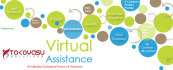 be your Dedicated Virtual Assistant