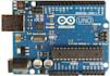code Arduino for you