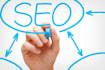 create a killer seo report with no keywords limits
