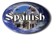 master spanish for trans