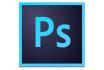 design your website in PSD format