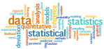 do any statistical data analysis task