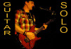 record a melodic guitar solo for your song