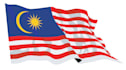 translate up to 500 words from English to Malay or vice versa