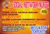 use SeNuke Xcr Social Network Megaton Template