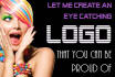 create the perfect Logo