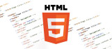 fix html , css and php errors in your web