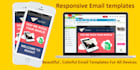 create Responsive Email Templates Work For All Devices