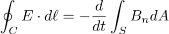 typeset your equations as graphics to use in your documents