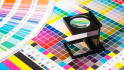 do any prepress related job in any file format