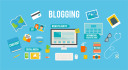 show How To Start A Blog And Monetize It Training