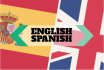 provide a professional Spanish translation