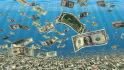 send you Powerful Reiki For 7 Days To Improve Your Money Prosperity