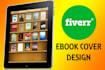 do for you brilliant eBook cover design